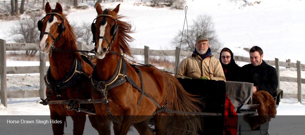 sleigh-ride-slider