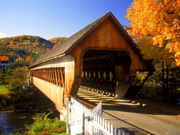thumb3_covered_bridge_woodstock_vermont