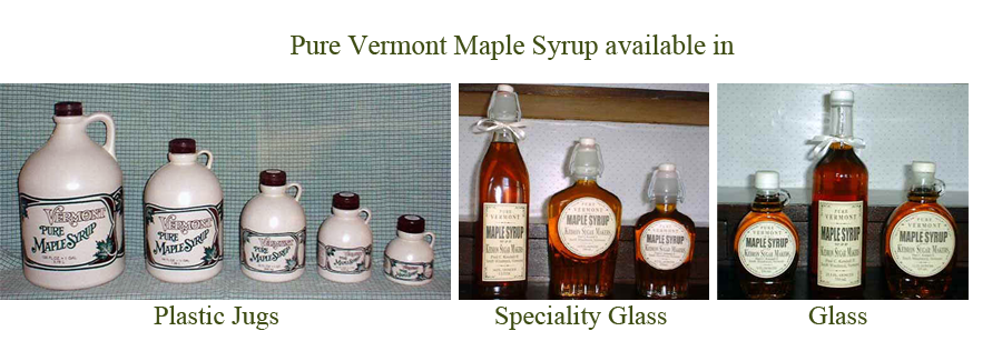 syrup-image-banner